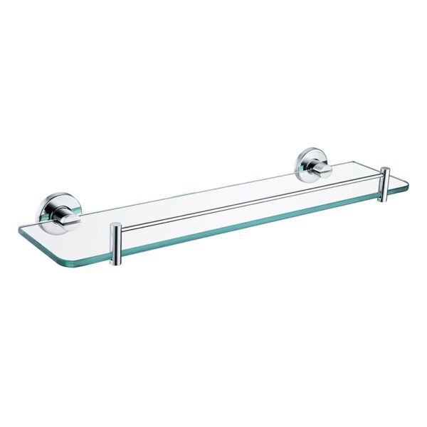 Bathroom Accessories Stainless Steel Polish Towel Shelf Toilet Paper Holder Soap Holder Towel Rack Toothbrush Holder Robe Hook