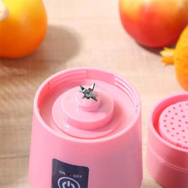 Mini household mixer Reliable household kitchen appliances taobao and 1688 buying agent