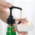 Oyster Sauce Bottle Pressure Nozzle Kitchen Tool Syrup Bottle Nozzle Pressure Injector Household Kichen Accessories