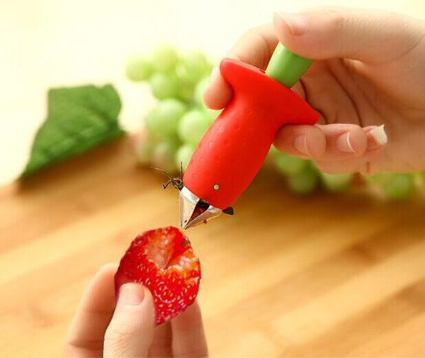2020newest kitchen and dinning accessories tool for US