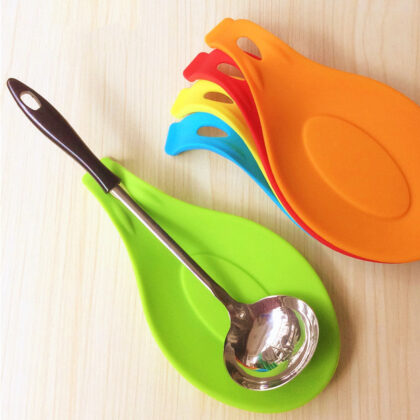 Multi Mat Kitchen Tools for dropshipping