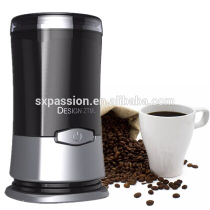 Kitchen Tools New Style 110V/220V Spices Mill Coffee Grinder For Sale