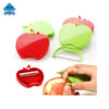 Best Selling Kitchen Gadgets,Colorful Vegetable&Fruit Peelers