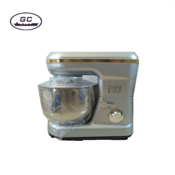 High Quality Food Mixer/ Universal Cooking Mixer for Kitchen