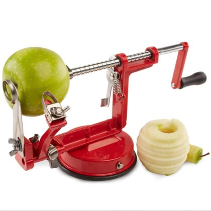 Kitchen Tools Spiral Potato Slicer